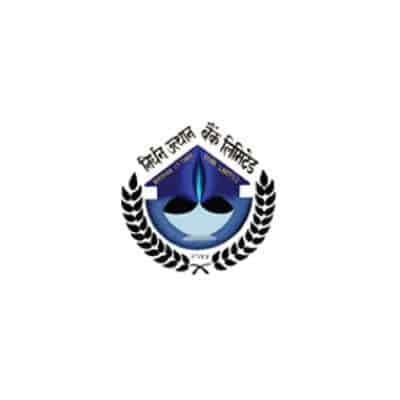 nirdhan logo
