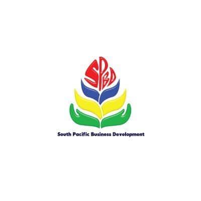 spbd logo