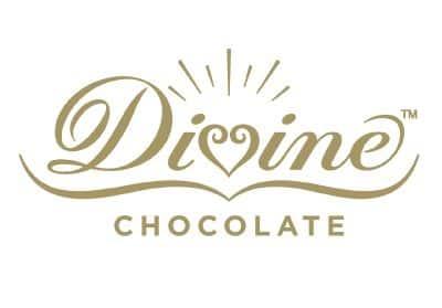 divine_logo_website