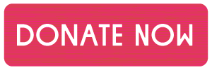 Donate_Button_Campaign