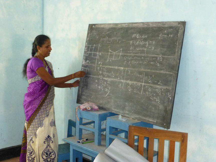 berendina microfinance