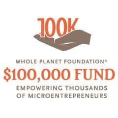 100K Fund