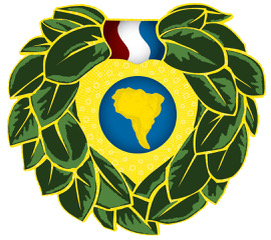 Guayaki_Logo_2