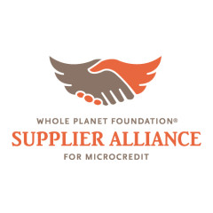 supplier alliance for microcredit