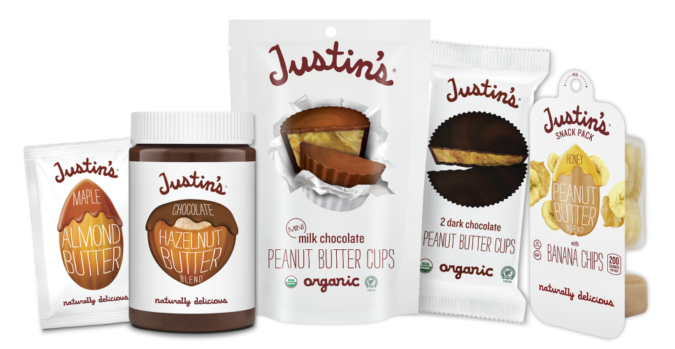 Justins-Nut-Butter-Peanut-Butter-Cups-Snack-Packs-2 (1)