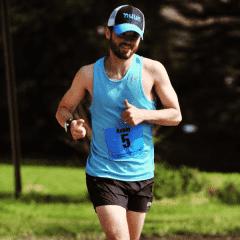 Robby_racing[4]
