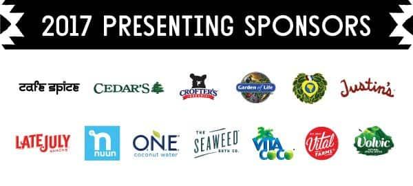 10k sponsors list