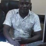Burkina Faso GRAINE Tindano Harouna