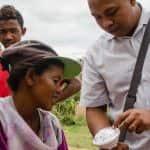 Madagascar Jiro Ve Ramboa Tahiry Henintsoa