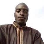 Nigeria BG Magaji A Abdu MIK_nomination