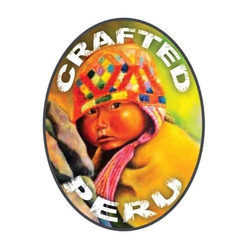 crafter peru