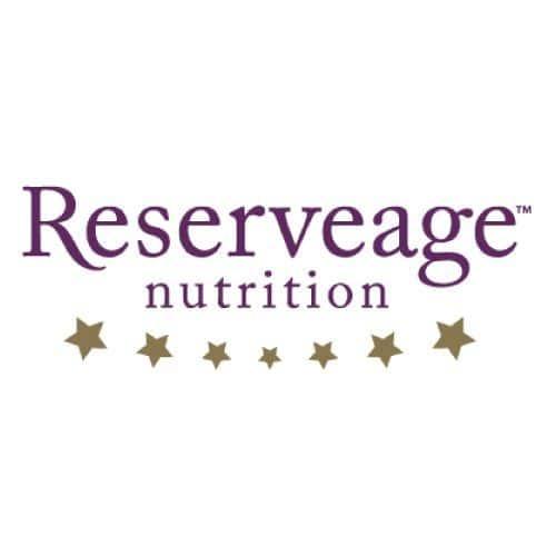 reserveage logo