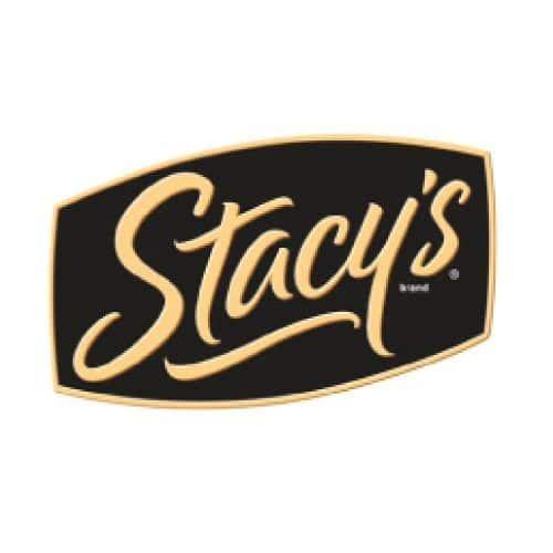 stacys logo