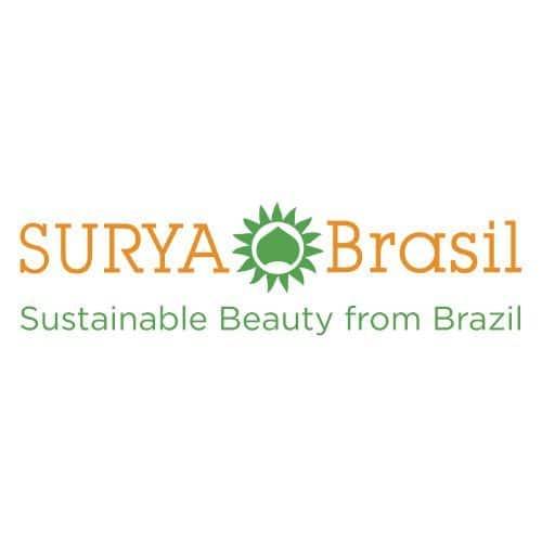 surya brasil logo