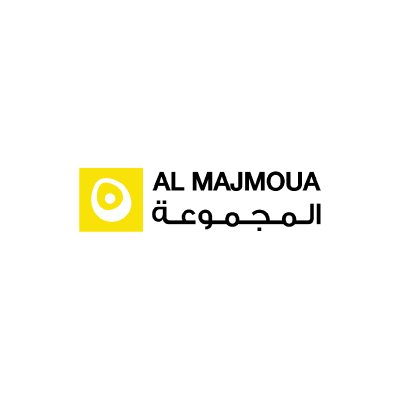 AlMajmoua