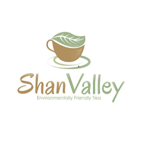 shan valley logo