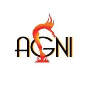 agni the dance company