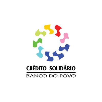 banco do povo logo