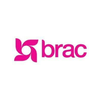 brac logo