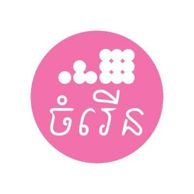 cmi microfinance logo