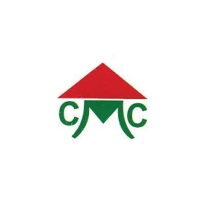 cashpor microfinance