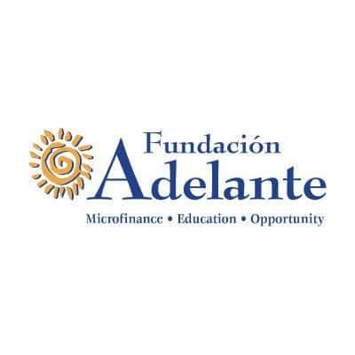 adelante foundation