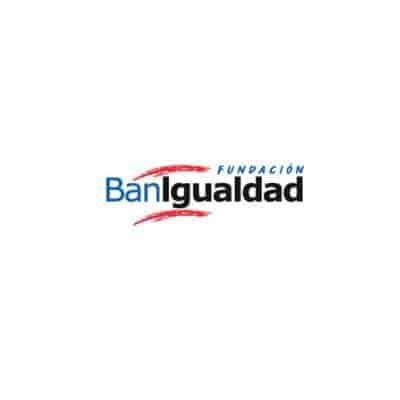 banigualdad logo