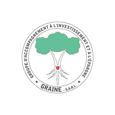 graine logo