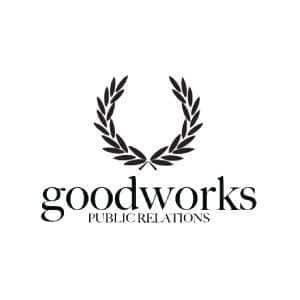 GoodWorks PR
