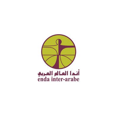 enda inter arabe logo