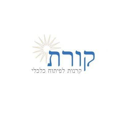 kiedf logo