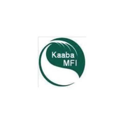 kaaba logo