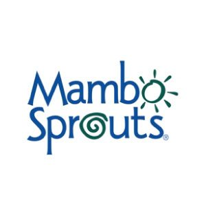 mambo sprouts logo