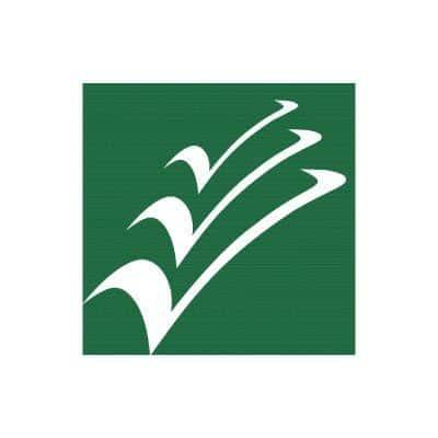 mekong plus logo