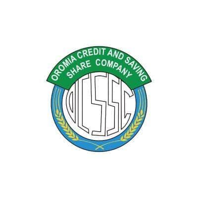 oromia logo