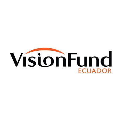 vision fund ecuador logo