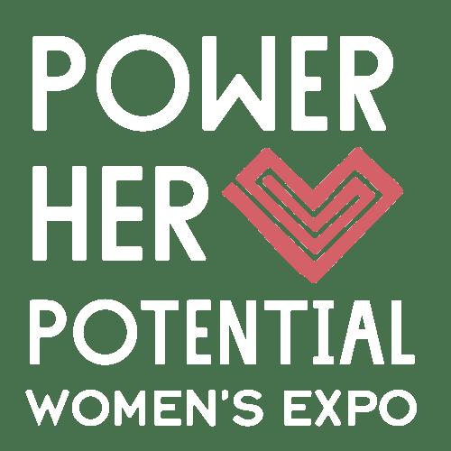 power her potential women's expo