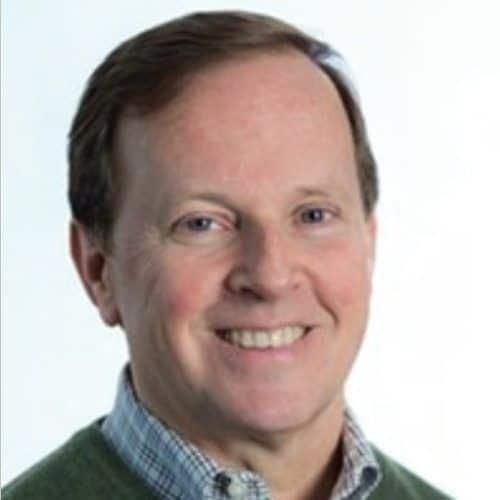 Rick Bonin