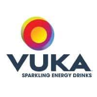 vuka logo