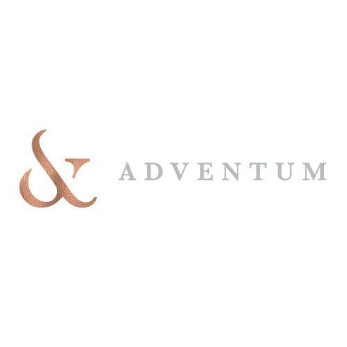 adventum logo