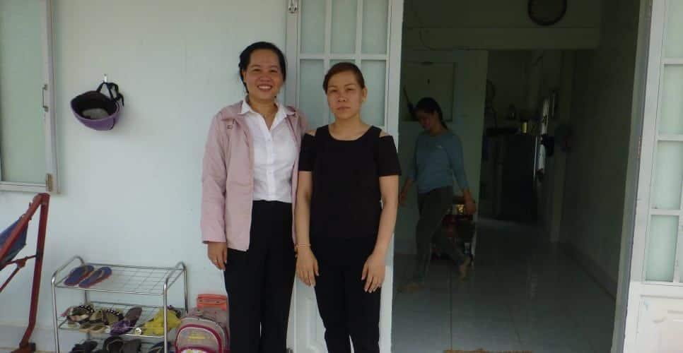 thuy vietnam