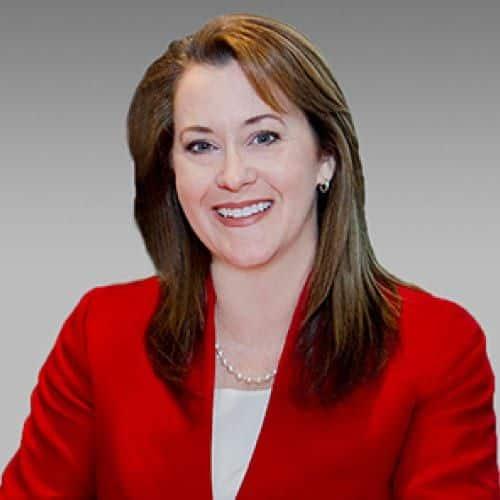 Laura Merritt