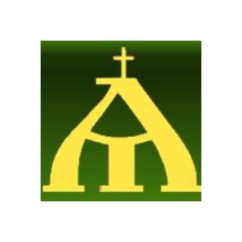 anisia logo