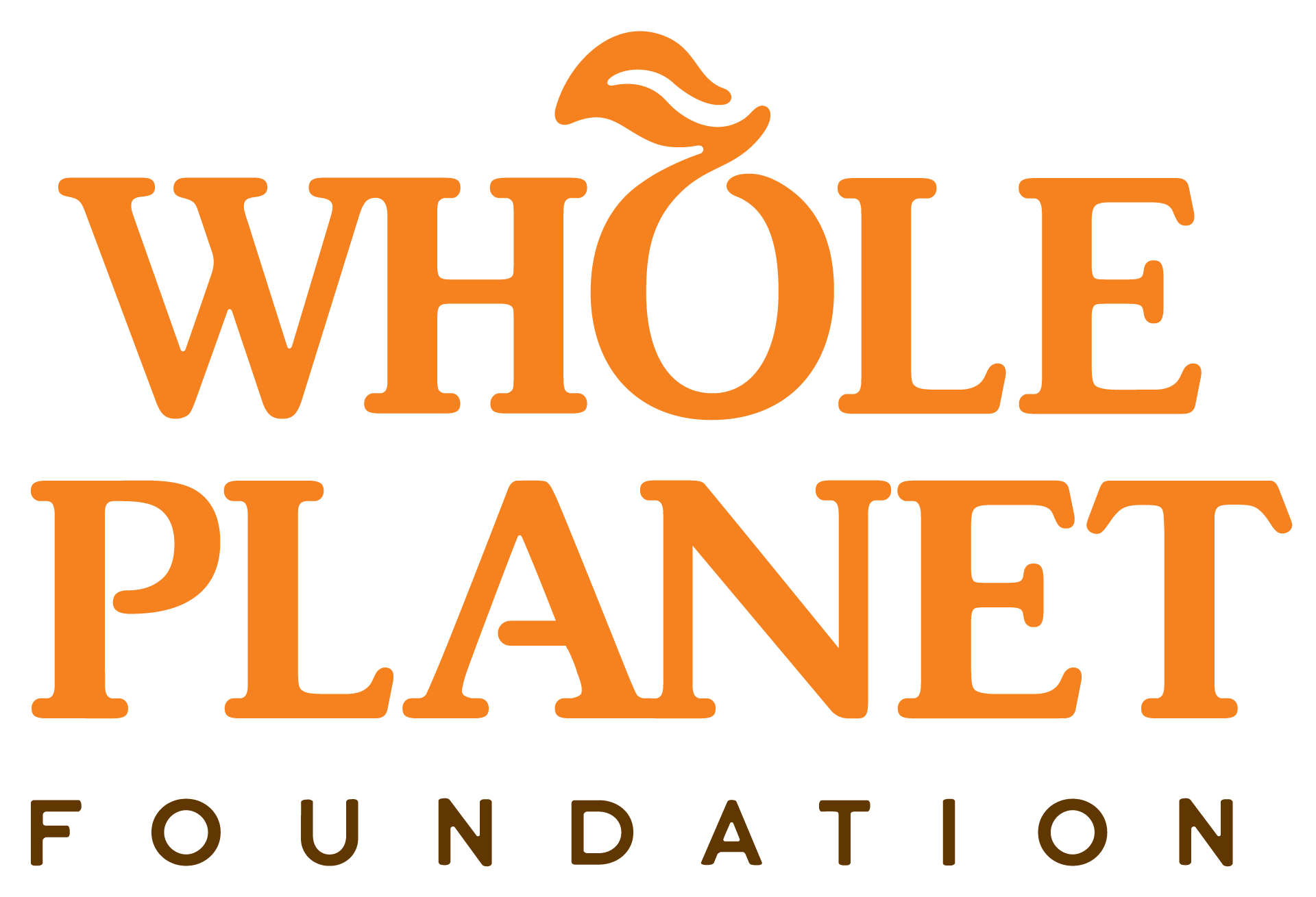 Whole Planet logo 3c stacked