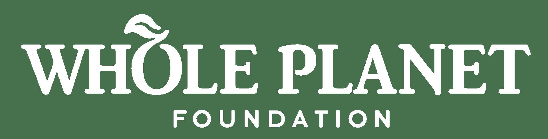 wpf-logo-w