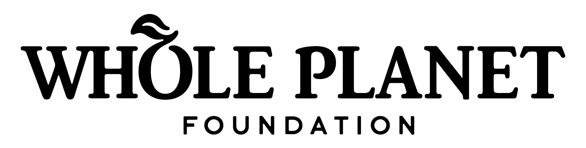 wpf-logo-b